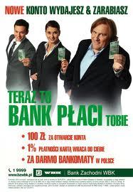 bank wzwbk
