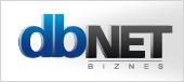 dbnet_biznes